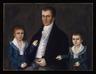John Jacob Anderson and Sons, John and Edward