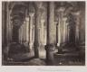 Byzantine Cistern