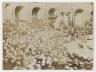 Women Attending a Ta'ziyeh Performance, One of 274 Vintage Photographs
