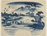 View of Shogetsu Pond