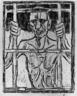 The Prisoner (Der Gefangene)