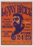 [Untitled] (Lenny Bruce)