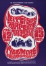[Untitled] (Jefferson Airplane/Grateful Dead)