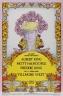 [Untitled] (Albert King/Mott the Hoople/Freddie King)