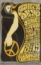 [Untitled] (Grateful Dead/James Cotton...)