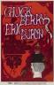 [Untitled] (Chuck Berry/Eric Burdon/The Animals...)