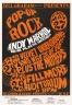 [Untitled] (Andy Warhol/Velvet Underground)