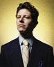 Gregory Whitney Perdon, Investment Banker