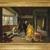 Ignacio León y Escosura (Spanish, 1834-1901). The Physician's Visit, 1881. Oil on panel, 15 3/4 x 22 1/2in. (40 x 57.2cm). Brooklyn Museum, Bequest of Caroline H. Polhemus, 06.68 (Photo: Brooklyn Museum, 06.68_framed_SL1.jpg)