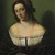 Portrait of a Lady as Mary Magdalen