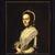 John Singleton Copley (American, 1738-1815). Mrs. Alexander Cumming, née Elizabeth Goldthwaite, later Mrs. John Bacon, 1770. Oil on canvas, 29 13/16 x 24 11/16 in. (75.7 x 62.7 cm). Brooklyn Museum, Gift of Walter H. Crittenden, 22.84 (Photo: Brooklyn Museum, 22.84_framed_SL4.jpg)