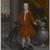American. Pierre Van Cortlandt, ca. 1731. Oil on linen, 57 x 41 9/16 in. (144.8 x 105.5 cm). Brooklyn Museum, Dick S. Ramsay Fund, 41.151 (Photo: Brooklyn Museum, 41.151_PS6.jpg)