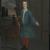 American. John Van Cortlandt, ca. 1731. Oil on linen, 56 15/16 x 41 9/16 in. (144.7 x 105.6 cm). Brooklyn Museum, Dick S. Ramsay Fund, 41.152 (Photo: Brooklyn Museum, 41.152_PS2.jpg)