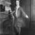 American. John Van Cortlandt, ca. 1731. Oil on linen, 56 15/16 x 41 9/16 in. (144.7 x 105.6 cm). Brooklyn Museum, Dick S. Ramsay Fund, 41.152 (Photo: Brooklyn Museum, 41.152_print_bw.jpg)