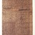 Aramaic. House Sale, December 12, 402 B.C.E. Papyrus, ink, mud, a: Glass: 14 13/16 x 15 3/16 in. (37.7 x 38.5 cm). Brooklyn Museum, Bequest of Theodora Wilbour from the collection of her father, Charles Edwin Wilbour, 47.218.94a-b (Photo: Brooklyn Museum, 47.218.94_transp5428.jpg)