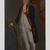 Mariano Guerrero (Mexican, active late 18th century). Don Juan Lorenzo Gutiérrez Altamirano de Velasco y Flores, Count of Santiago de Calimaya, ca. 1790. Oil on canvas, 73 1/2 x 38 1/2 in. (186.7 x 97.8 cm). Brooklyn Museum, Museum Collection Fund and Dick S. Ramsay Fund, 52.166.2 (Photo: Brooklyn Museum, 52.166.2_PS6.jpg)