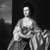 John Singleton Copley (American, 1738-1815). Mrs. Sylvester (Abigail Pickman) Gardiner, ca. 1772. Oil on canvas, 50 3/8 x 40 in. (128 x 101.6 cm). Brooklyn Museum, Dick S. Ramsay Fund, 65.60 (Photo: Brooklyn Museum, 65.60_bw.jpg)