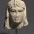 Ptolemaic Queen (Cleopatra VII?)