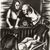 Riva Helfond (American, 1910-2002). Homecoming, 1936/1939. Lithograph on paper, Sheet: 17 13/16 x 12 3/4 in. (45.2 x 32.4 cm). Brooklyn Museum, Purchase gift of The Richard Florsheim Art Fund, 1998.158.2. © artist or artist's estate (Photo: Brooklyn Museum, CUR.1998.158.2_print.jpg)