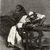 Francisco de Goya y Lucientes (Spanish, 1746-1828). Despacha, Que Dispiertan, 1797-1798. Etching and aquatint on laid paper, Sheet: 11 7/8 x 8 in. (30.2 x 20.3 cm). Brooklyn Museum, A. Augustus Healy Fund, Frank L. Babbott Fund, and Carll H. de Silver Fund, 37.33.78 (Photo: Brooklyn Museum, CUR.37.33.78.jpg)