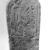 Boundary Stela of Sety I, ca. 1294 B.C.E. Limestone, 25 1/2 x 15 1/2 x 6 3/4 in. (64.8 x 39.4 x 17.1 cm). Brooklyn Museum, Charles Edwin Wilbour Fund, 69.116.1. Creative Commons-BY (Photo: Brooklyn Museum, CUR.69.116.1_negA_bw.jpg)