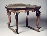 Brooklyn Museum: Tray Table