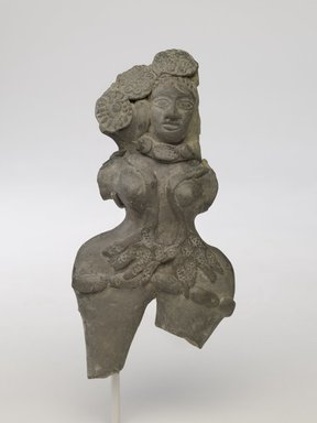 Mother Goddess Figurine