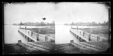 Brooklyn Museum: Fort Hamilton, Bay Ridge, Brooklyn