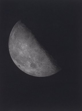 James Turrell (American, born 1943). [Untitled], 1999. Gravure, aquatint, photolithograph, sheet: 18 1/2 x 15 in. (47 x 38.1 cm). Brooklyn Museum, Robert A. Levinson Fund, 2000.84.4. © James Turrell