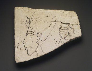 Akhenaton 36.876