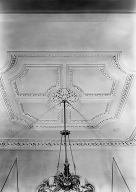 Colonel Robert J. Milligan House Parlor, 1854-1856. Brooklyn Museum, Dick S. Ramsay Fund, 40.930. Creative Commons-BY
