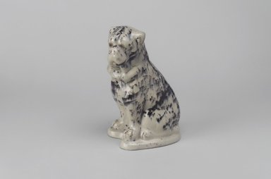Ornament in Form of Dog