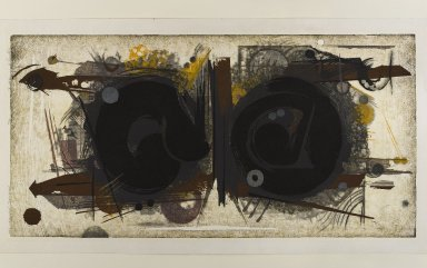 Brooklyn Museum: Offering B