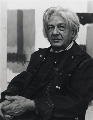 Arthur Mones (American, 1919-1998). Georgio Cavallon. Gelatin silver photograph Brooklyn Museum, Gift of George Feher, 80.130.4. © Estate of Arthur Mones