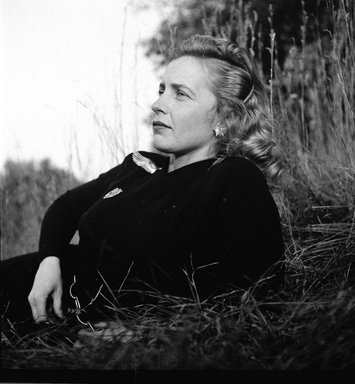 Brooklyn Museum: Margaret Wise Brown
