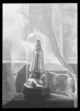 Consuelo Kanaga (American, 1894-1978). [Untitled]. Negative, 6 7/8 x 5 in. (17.5 x 12.7 cm). Brooklyn Museum, Gift of Wallace B. Putnam from the Estate of Consuelo Kanaga, 82.65.1984