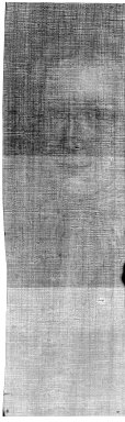American. Pierre Van Cortlandt, ca. 1731. Oil on linen, 57 x 41 9/16 in. (144.8 x 105.5 cm). Brooklyn Museum, Dick S. Ramsay Fund, 41.151