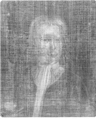 American. John Van Cortlandt, ca. 1731. Oil on linen, 56 15/16 x 41 9/16 in. (144.7 x 105.6 cm). Brooklyn Museum, Dick S. Ramsay Fund, 41.152
