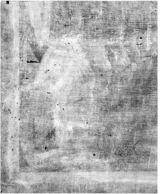 Ralph Earl (American, 1751-1801). Robert Boyd, 1788. Oil on canvas, 33 1/2 x 26 15/16 in. (85.1 x 68.4 cm). Brooklyn Museum, Gift of Mary van Kleeck in memory of Charles M. van Kleeck, 51.193.1
