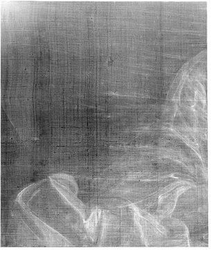 John Singleton Copley (American, 1738-1815). Mrs. Sylvester (Abigail Pickman) Gardiner, ca. 1772. Oil on canvas, 50 3/8 x 40 in. (128 x 101.6 cm). Brooklyn Museum, Dick S. Ramsay Fund, 65.60