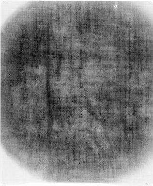 Unknown. John Lane, after John Singleton Copley, ca. 1801-1810. Oil on canvas, 50 x 39 13/16 in. (127 x 101.1 cm). Brooklyn Museum, Dick S. Ramsay Fund, 87.140