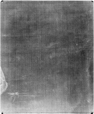 John Lane, after John Singleton Copley, ca. 1801-1810. Oil on canvas, 50 x 39 13/16 in. (127 x 101.1 cm). Brooklyn Museum, Dick S. Ramsay Fund, 87.140