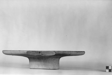 Brooklyn Museum: Offering Table