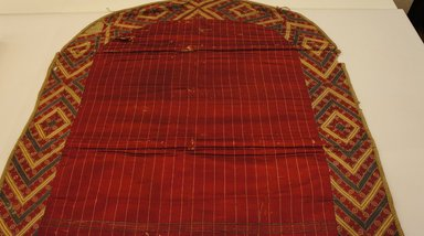 Curtain for Shrine