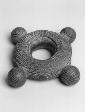 Kru. Currency (Nitien)