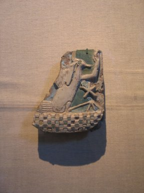 Brooklyn Museum: The Common Folk of Egypt