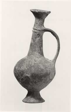 Brooklyn Museum: Miniature Vase