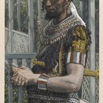 Herod (H&eacute;rode)