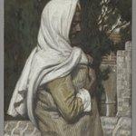 Lazarus (Lazare)