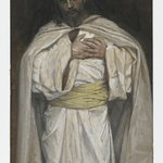 Our Lord Jesus Christ (Notre-Seigneur J&eacute;sus-Christ)